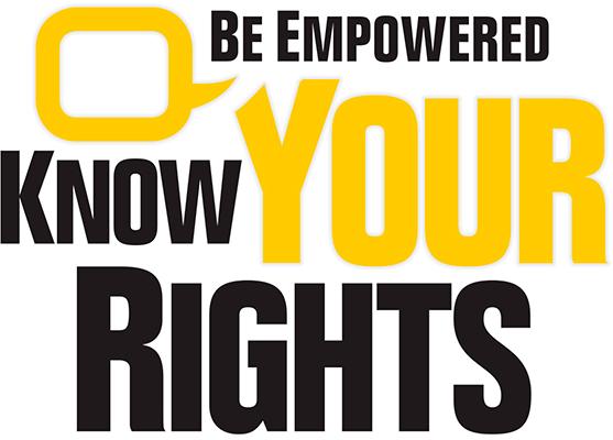 direitos