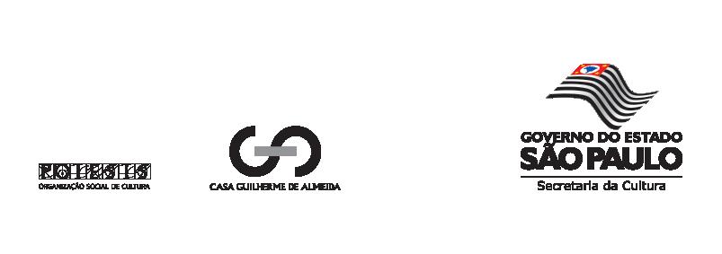 logo_cga_poiesis_governo_cor