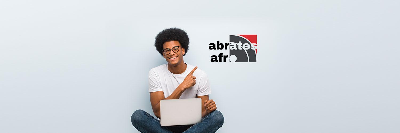 Abrates Afro