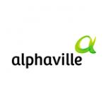 beneficios-alphaville-1