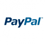 beneficios-paypal-1