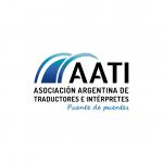 Logo AATI
