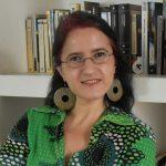 Erika Consenza