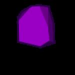 Logo da T101