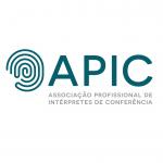 Logo da APIC