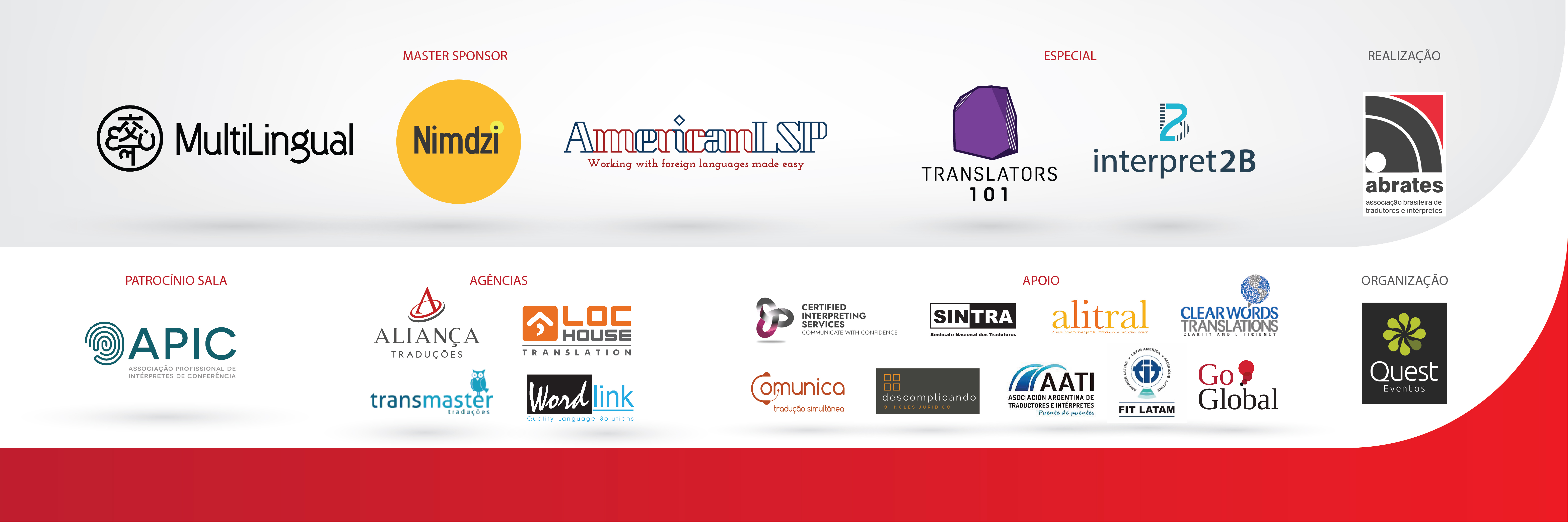 patrocinadores-sponsors